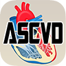 ASCVD 10-Year Risk Calculator
