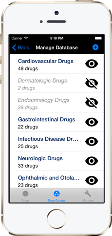 FlashRX: Top 250 Drugs Flashcards and Quizzes - ClinCalc com